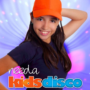 Visit needakidsdisco.com