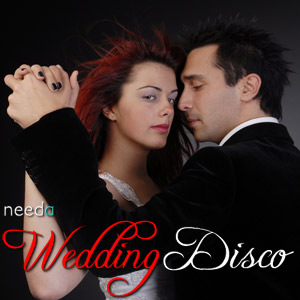 Visit needaweddingdisco.com