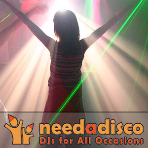 Visit needadisco.com